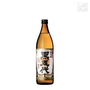 山元 さつま黒五代 芋 900ml 山元酒造 焼酎 芋|sakenochawanya