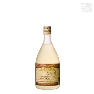 山元 至福の陶酔 麦 720ml 山元酒造 焼酎 麦|sakenochawanya