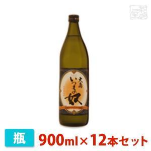 酵母菌を日本酒に使われている清酒酵母に変え、華やか且つ爽やかな日本酒の香りやコク、旨みが醸しだされて...