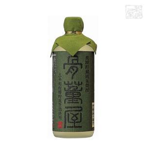 老松 骨董屋 米 720ml 老松酒造 焼酎 米|sakenochawanya