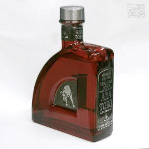アハトロ アネホ レッドボトル 正規 40% 750ml テキーラ|sakenochawanya