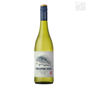 ブーケンハーツクルーフ ポークパインリッジ ソーヴィニヨンブラン 750ml 南アフリカ 白ワイン|sakenochawanya