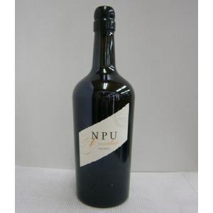 ロマテ アモンティリャード NPU 正規 19% 750ml シェリー酒|sakenochawanya