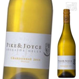 アデレード ヒルズ シロッコ シャルドネ 白ワイン 13.5度 750ml オーストラリア sakenochawanya