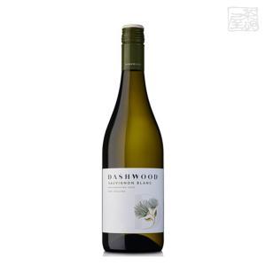 ダッシュウッド マールボロ ソーヴィニョンブラン 白ワイン 13度 750ml ニュージーランド|sakenochawanya