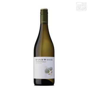 ダッシュウッド マールボロ シャルドネ 白ワイン 13.5度 750ml ニュージーランド|sakenochawanya