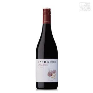 ダッシュウッド マールボロ ピノノワール 赤ワイン 13.5度 750ml ニュージーランド|sakenochawanya