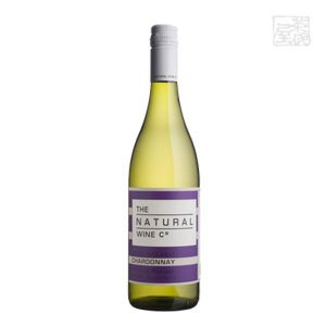 ナチュラル ワイン オーガニック シャルドネ 白ワイン 750ml オーストラリア sakenochawanya