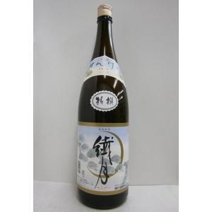 米焼酎 特撰 繊月 25% 1800ml|sakenochawanya
