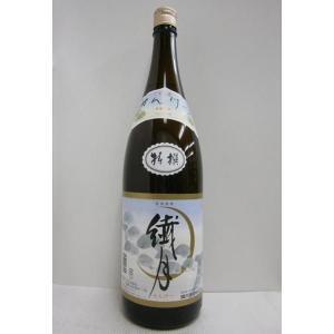 米焼酎 特撰 繊月 25% 1800ml*6本|sakenochawanya