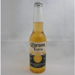 コロナ エクストラ 4.5% 355ml瓶 CORONA EXTRA|sakenochawanya