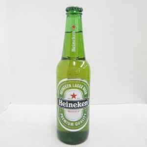 ハイネケン(ビール) 330ml瓶|sakenochawanya