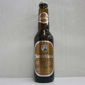 サミクラウス 14% 330ml瓶 オーストリアビール 【賞味期限2023年3月31日】|sakenochawanya