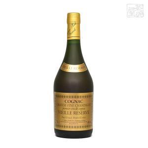 ポールジロー オリジナル 40度 700ml ヴィエイユ・レゼルブ 正規品 ブランデー コニャック|sakenochawanya