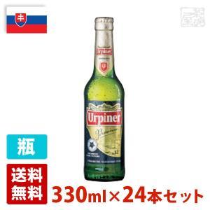 スロバキアNo.1に輝いたプレミアムピルスナーです。  ビール大国・チェコと1993年まで同じ国だっ...