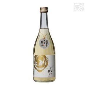 たる繊月 徳用  720ml 繊月酒造 焼酎 米|sakenochawanya
