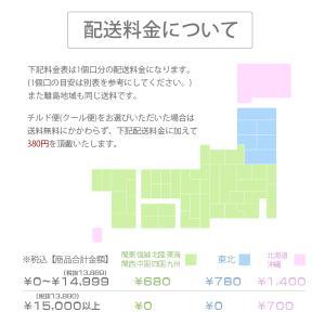 カネセイ 味付けうずら卵 50g×6個 しいの食品 おつまみ|sakenochawanya|02
