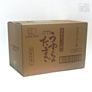 カネセイ 味付けうずら卵 50g×12個 しいの食品 おつまみ|sakenochawanya|02