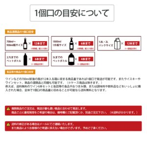カルーア ベビーボトル 3種セット 飲み比べ 200ml  送料無料|sakenochawanya|04