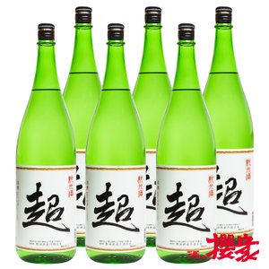 東豊国 特別純米酒 超 まとめ買い 1800ml×6本 日本酒 豊国酒造 福島 古殿 地酒 ふくしまプライド。体感キャンペーン(お酒/飲料)|sakenosakuraya