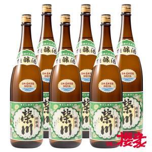 栄川 特醸酒 まとめ買い 1800ml×6本 日本酒 栄川酒造 福島 地酒 ふくしまプライド。体感キャンペーン(お酒/飲料)|sakenosakuraya