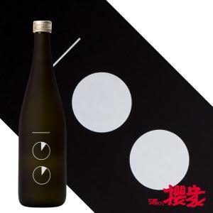 金宝 百年貴醸酒 720ml 日本酒 仁井田本家 福島 地酒|sakenosakuraya