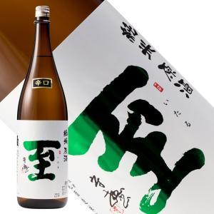 至 辛口純米原酒 1800ml 日本酒 逸見酒造 新潟 佐渡|sakenosakuraya