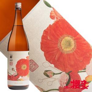 料理酒 こんにちは料理酒 1800ml 日本酒 大木代吉 大木代吉本店 福島 ふくしまプライド。体感キャンペーン(その他)|sakenosakuraya