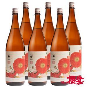 料理酒 こんにちは料理酒 まとめ買い 1800ml ×6本 日本酒 大木代吉 大木代吉本店 福島 ふくしまプライド。体感キャンペーン(その他)|sakenosakuraya