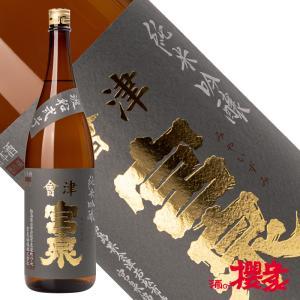 会津宮泉 純米吟醸 短稈渡船 1800ml 日本酒 宮泉銘醸 福島 地酒|sakenosakuraya