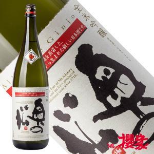 お買い得販売 訳あり 日本酒 花泉純米にごり 1800ml  数量限定商品 ふくしまプライド。体感キャンペーン(お酒/飲料) sakenosakuraya