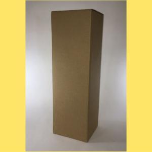 発送用 1800ml・1本用箱|sakenotonda