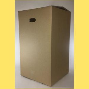 配送用の箱 1800ml 3〜4本用|sakenotonda