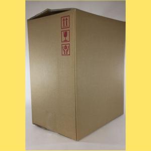 配送用の箱 720ml 3〜6本用|sakenotonda