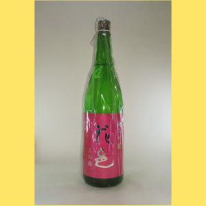 【2021年3月】花邑(はなむら)純米吟醸 美郷錦 1800ml|sakenotonda