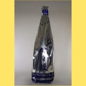 【2020年11月〜】 磯自慢 特別本醸造 生詰 秘蔵寒造り 1800ml|sakenotonda