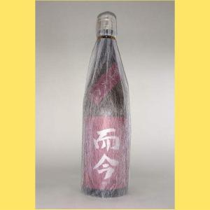 【2020年10月】 而今(じこん) 純米吟醸 愛山 火入れ 720ml|sakenotonda