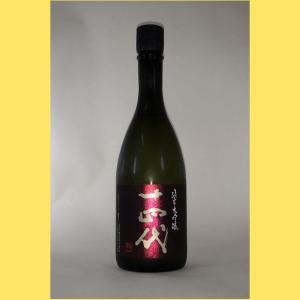 【2020年6月】十四代 純米大吟醸 雪女神 720ml|sakenotonda