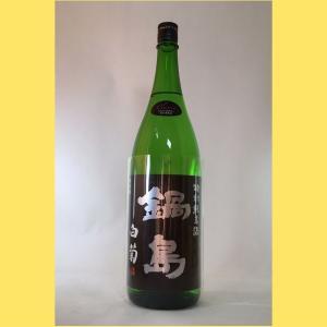 【2021年3月】 鍋島 特別純米  Classic(クラシック) 白菊 1800ml|sakenotonda
