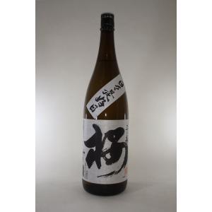 さつま寿 桜 1800ml|sakenotonda