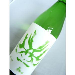 百十郎(ひゃくじゅうろう) 純米吟醸酒 G-mid(ジーミッド)720ml|sakesawaya