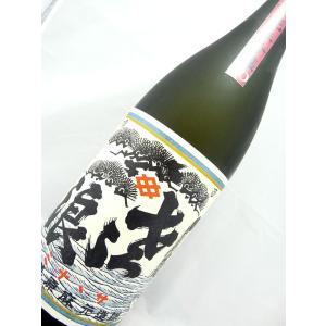 琵琶のささ浪 秋 純米吟醸酒 1800ml|sakesawaya