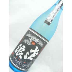 琵琶のささ浪 夏 純米吟醸酒 720ml|sakesawaya
