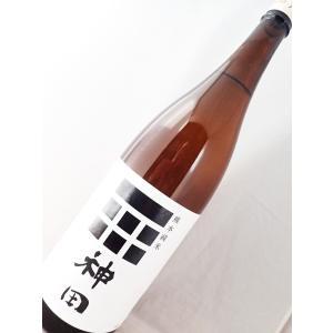 【オール熊本の地元酒】神田 熊本純米 1800ml|sakesawaya