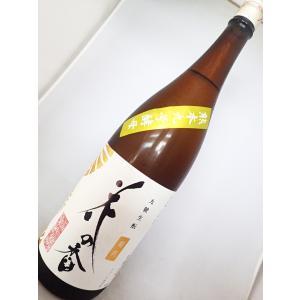 花の香(はなのか)  純米吟醸 菊花 1800ml|sakesawaya