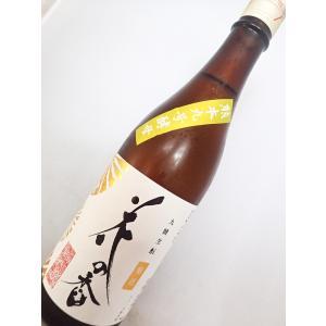花の香(はなのか)  純米吟醸 菊花 720ml|sakesawaya