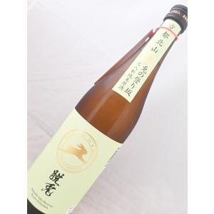 【京都から期待のニューブランド!!】脱兎 兎の登り坂 純米原酒火入れ 720ml|sakesawaya