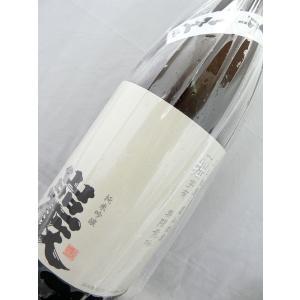 巌 (いわお) 純米吟醸酒 拙 本生 1800ml|sakesawaya