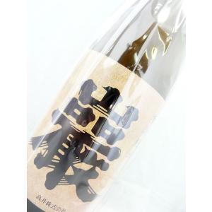 巌 (いわお) 特別純米酒 701号 authentic 1800ml|sakesawaya