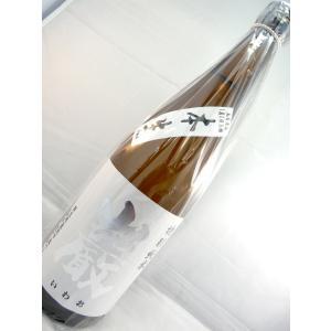巌(いわお) 特別純米酒 本生 720ml|sakesawaya